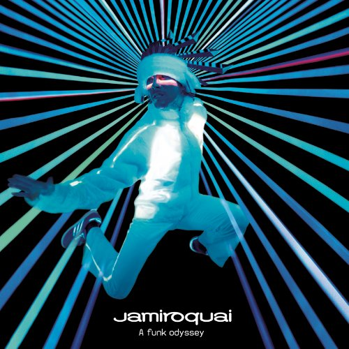 Jamiroquai - Jamiroquai: Greatest Hits - Zortam Music