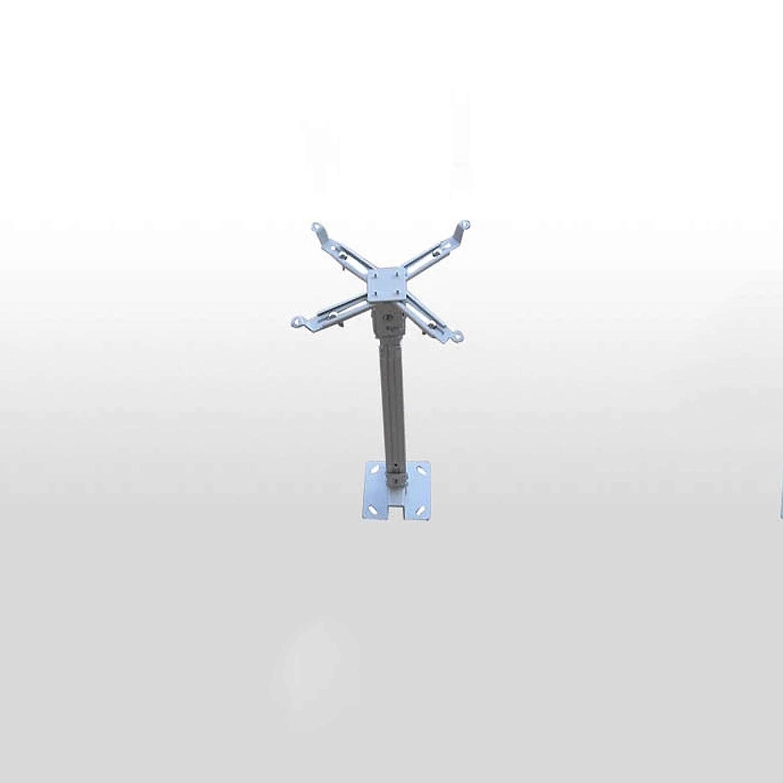 Qucking Light Gestión De Cables, Proyector De Montaje En Techo ...
