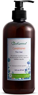 product image for Thin Hair Conditioner