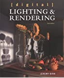 Digital Lighting and Rendering (3rd Edition)