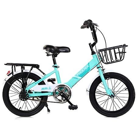 Bicicletas Bicicleta for niños Bicicleta de Pedal con ...
