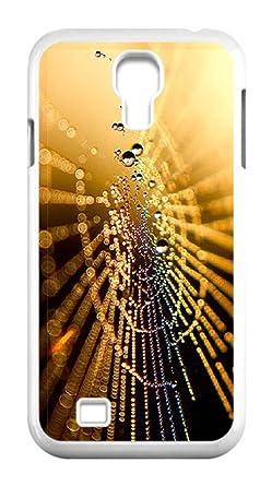 Amazon.com: DIY teléfono celular – Carcasa para S4 Handmade ...