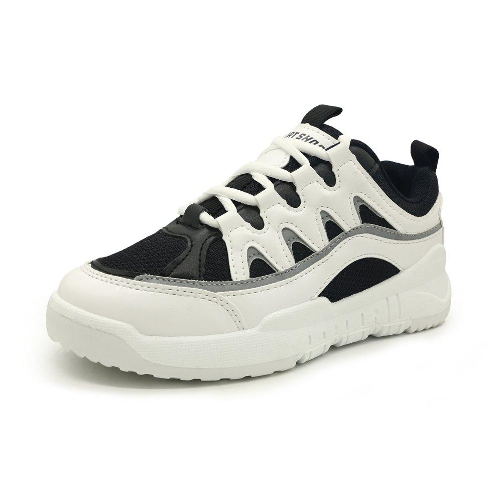 YUBUKE Women Mesh Sneakers Outdoor Athletic Running Shoes Casual Sport Shoes