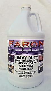 Gal Faron Guard
