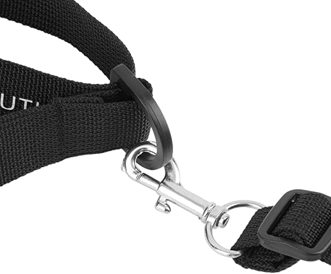 Rantow cintur/ón de hombro Correa para el cuello acollador para DJI Phantom 4 2 Vision Inspire 1 control remoto 3