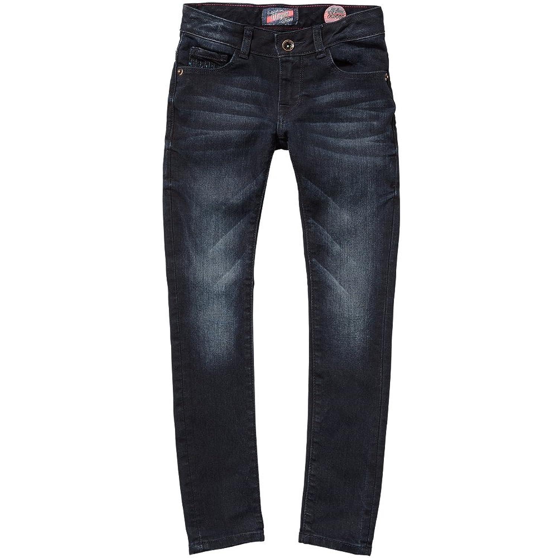 Vingino Jeans Aimee Girls, Fb. Dark Blue denim