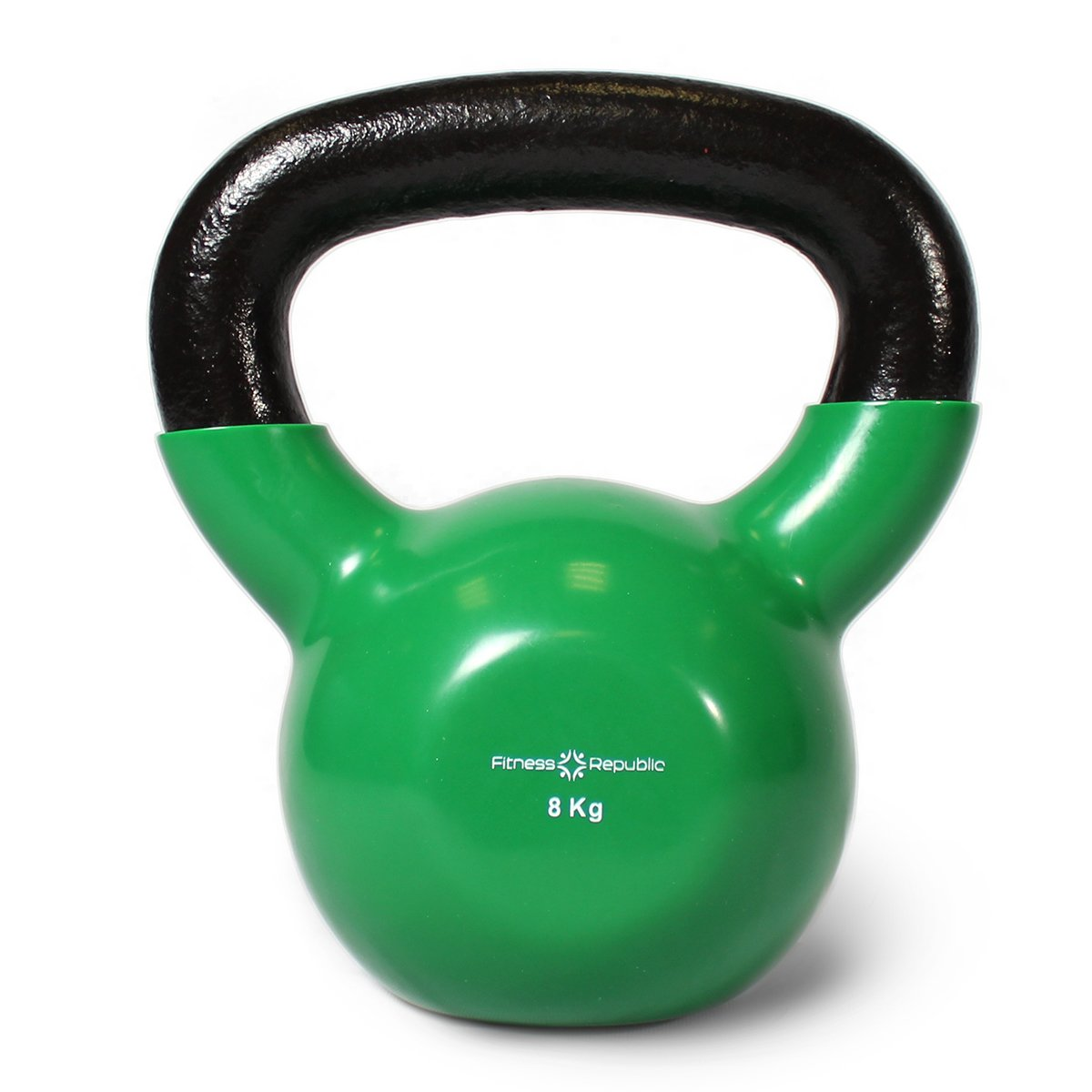 Deals of the Day Kettlebell – Hot Kettlebell Deals in Fitness – Amazon Best Selling Kettlebell Products – Best Kettlebell Set Deal – Top Kettlebell Exercise Deals – Best Selling Products Kettlebell
