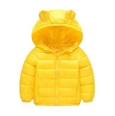 fd49247329b2 Autumn And Winter Children s Thin Section Down Jacket Children Short ...