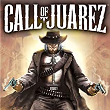 Call of Juarez [Download]