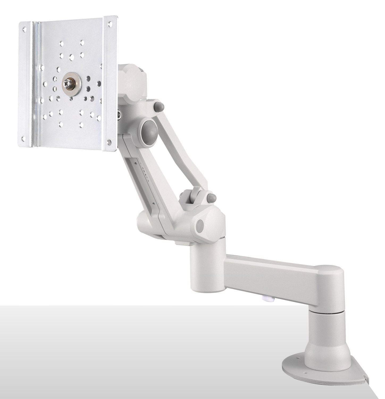 アイオーデータ機器 液晶ディスプレイアーム(シングルアーム) DA-ARMS2 B003S9FMG2 Parent