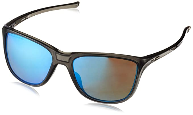 a203aea8d1 Oakley Iridium Square Women s Sunglasses - (0OO936293620655