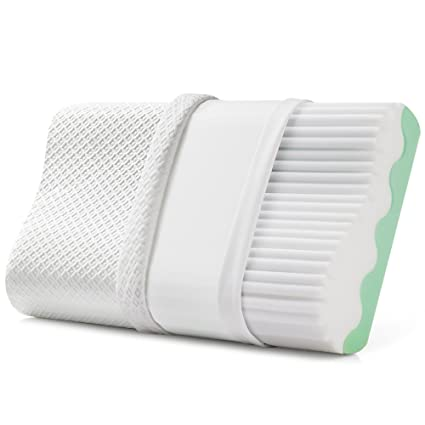 best bed pillows woman online stacks buy pillow on gallery of the allure to hugging