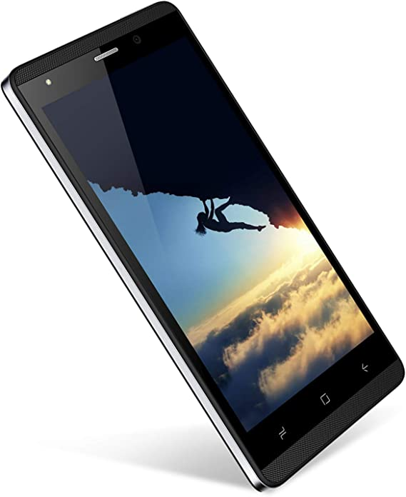 """Moviles Baratos y Buenos 4G, J3(2020) Smartphone Libre 5"""" 16GB ROM ..."""