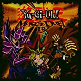 Yu-gi-oh! Music To Duel By-We'll be there by Various (2003-12-01)