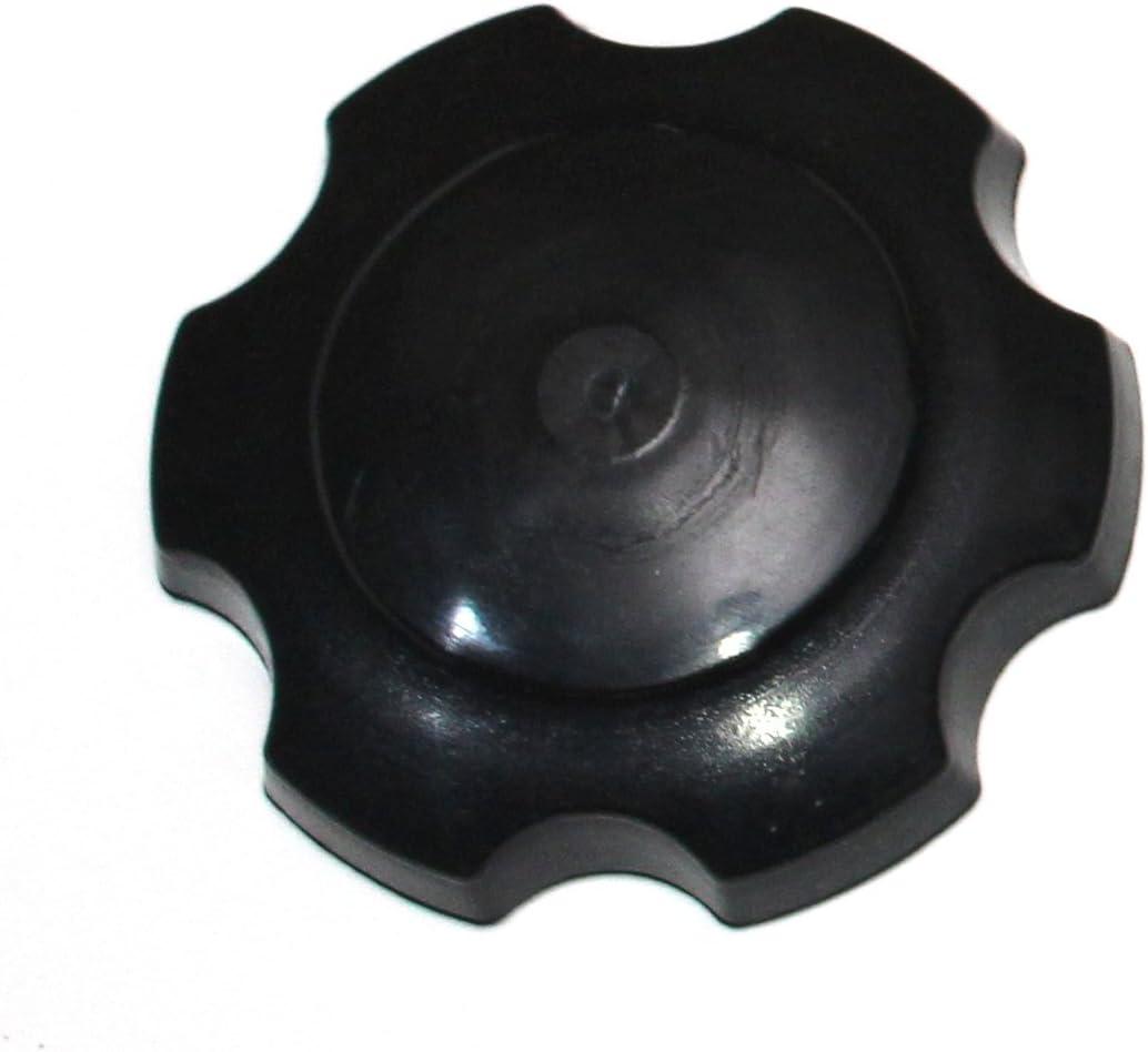 Aftermarket Kawasaki Jet Ski Black Gas Cap /& White Drain Plug Kit OEM # 51049-3001 /& 92066-3783-8U fits Kawasaki 1100 900 750 STX Zxi Ultra 150 D.i.