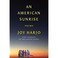 An American Sunrise: Poems