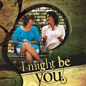 I Might Be You Audiobook