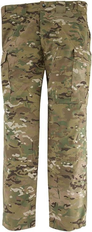 5.11 Tactical Men's Combat Cargo Pant