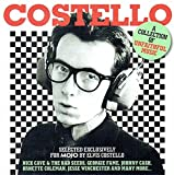 Elvis Costello (A Collection of Unfaithful Music)