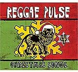 FREE Shipping Reggae