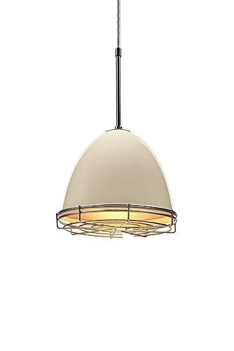 Amazon.com: Bruck Lighting 110900CH/IN/MP Classic - Lámpara ...