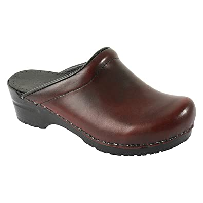 Sanita Clogs Pila Clog(Women's) -Grey Printed Patent Shipping Discount Sale Authentic Recommend Cheap Sale Low Shipping Fee With Mastercard gNgb9w6s53