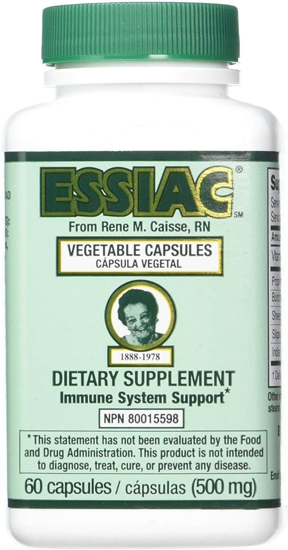Essiac-International-Herbal-Supplement-Capsules-60-Count