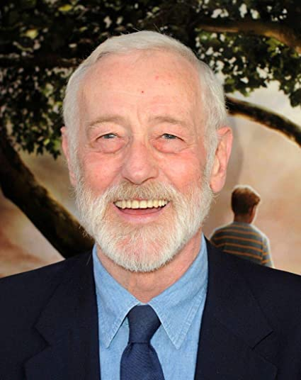 Amazon.com: XXW Artwork John Mahoney Poster Singer/Pop/Music Prints Wall Decor Wallpaper: Home & Kitchen
