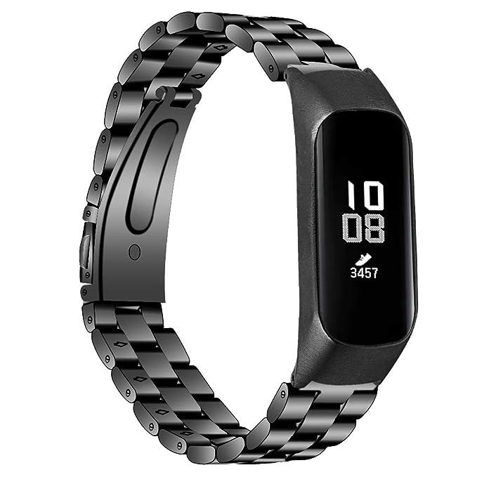 Amazon.com: VICARA Compatible with Samsung Galaxy Fit E ...