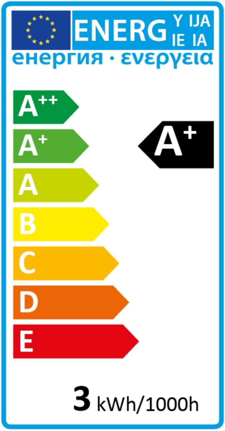 Bodeneinbaustrahler kurz befahrbar Led RGB+WW mit Fernbed 3W Einbautiefe 70mm