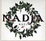 Noel by Nadja (2011-11-08)