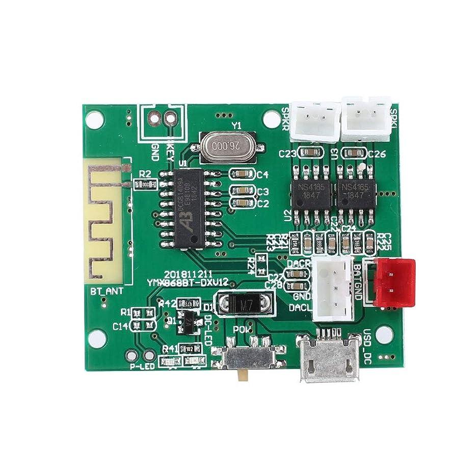 ミキサー口述スリムソニー SONY AVレシーバー 7.1ch ネットワーク/ハイレゾ/HDCP2.2/4K/Dolby Atmos STR-DN1080
