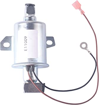 Medium Wadoy  Universal Inline Fuel Filter