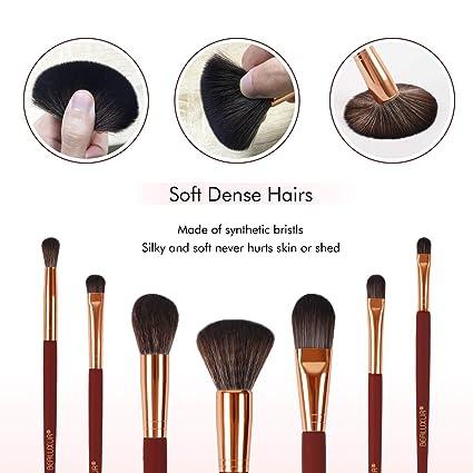 BEALUXUR  product image 2