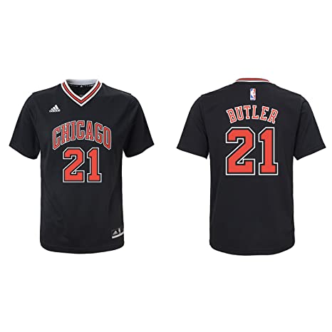 pretty nice 2354d 4f46a reduced jimmy butler jersey amazon 7cd65 bffef