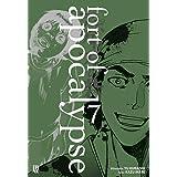 Fort of Apocalypse - Vol. 7