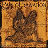 Remedy Lane by Pain Of Salvation (2002-01-28)