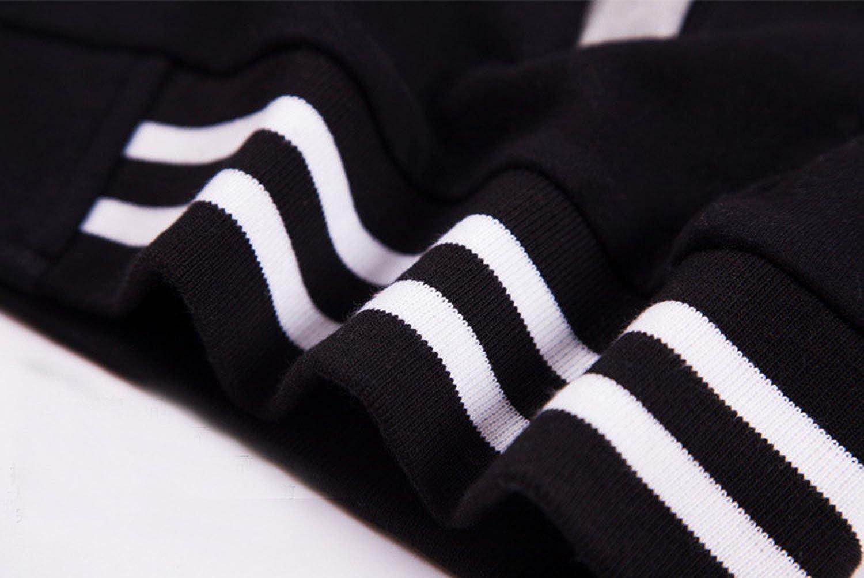 CHAIRAY Twice Sweatshirt Basketball Pullover Jacket TZUYU MINA JIHYO SANA Hoodie