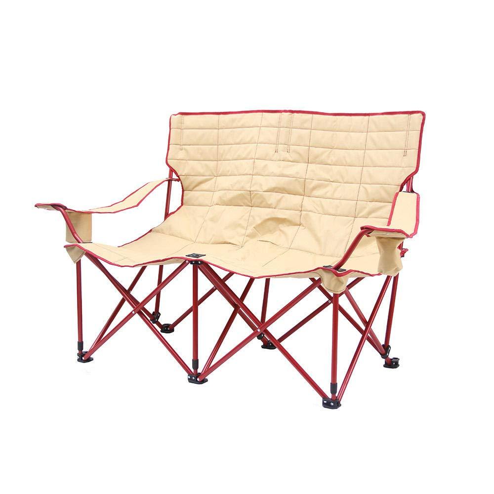 jgjswsjgtxwd Mesa y sillas para Exteriores Sillones Dobles ...