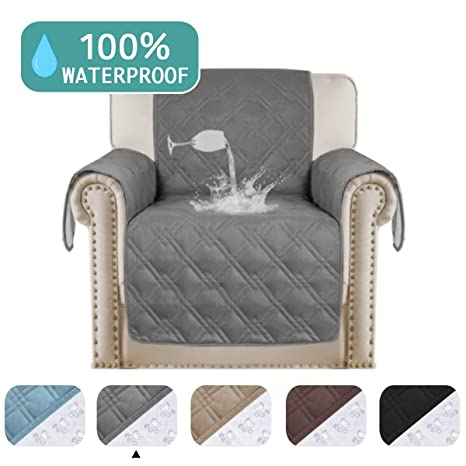 Swell Turquoize 100 Waterproof Dog Couch Cover Quilted Sofa Ibusinesslaw Wood Chair Design Ideas Ibusinesslaworg
