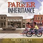 The Parker Inheritance | Varian Johnson