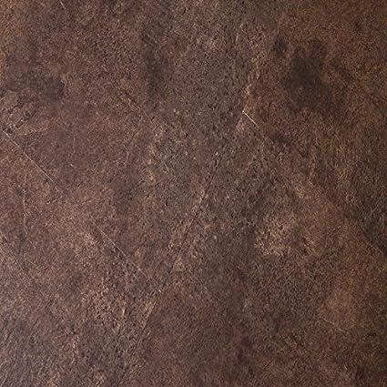 Timeless Designs Stone Click Lvt Durango Cave 4mm Vinyl Tile