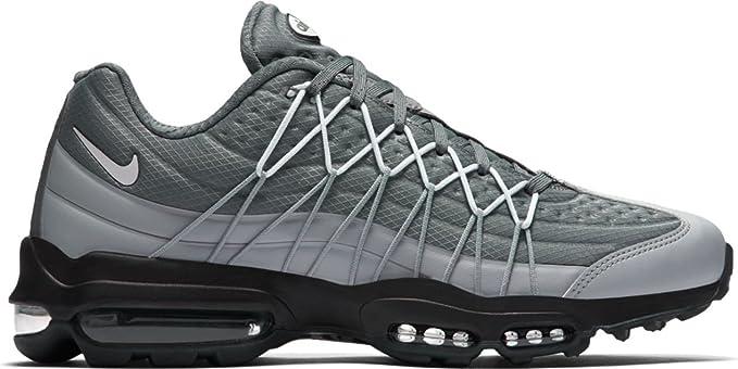 Mens Nike Air Max 95 Ultra SE UK 12 | EUR 47.5 | US 13