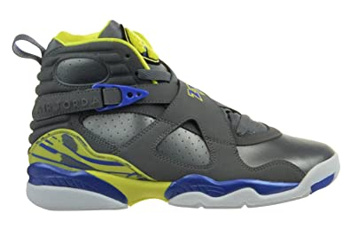 girls jordan shoes retro
