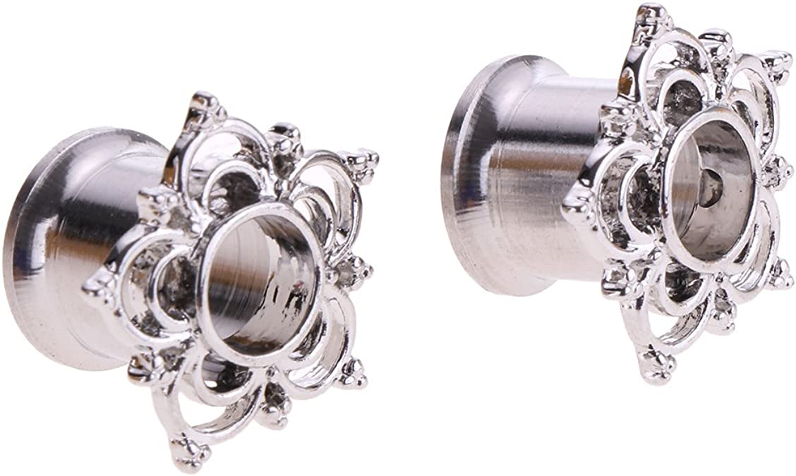 Genuine Hyundai 45727-28050 Transfer Drive Gear Bearing