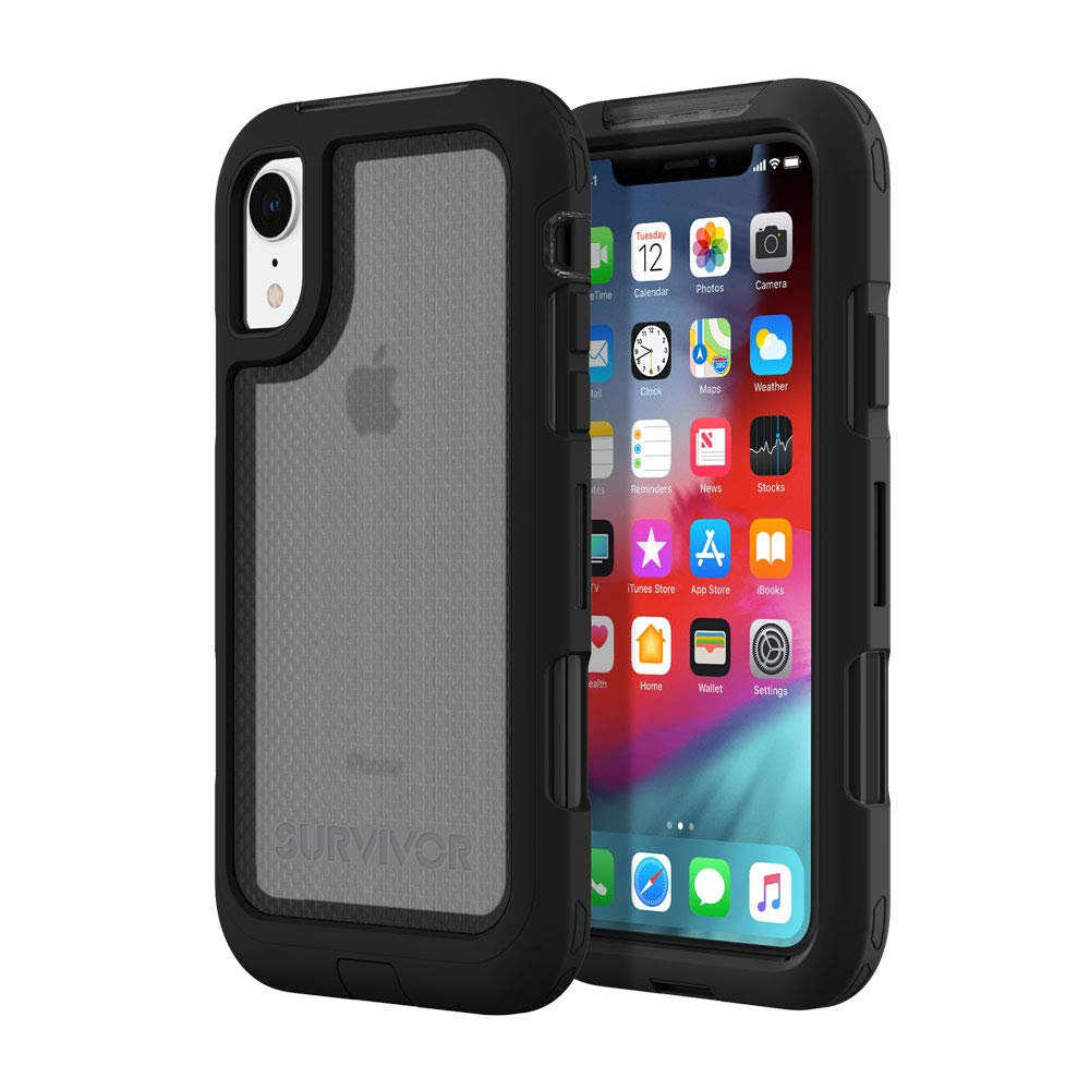 griffin phone case for iphone xr