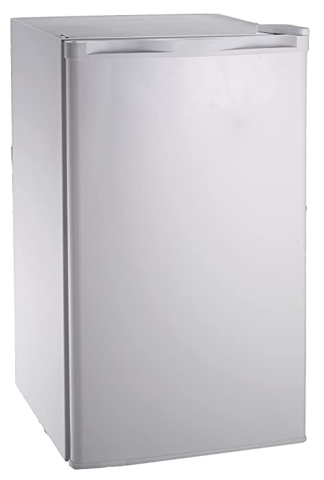 Top 10 Monster Wnergy Drink Refrigerator