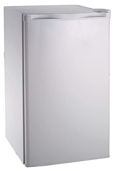 white refrigerator. rca rfr321-fr320/8 igloo mini refrigerator, 3.2 cu ft fridge, white refrigerator