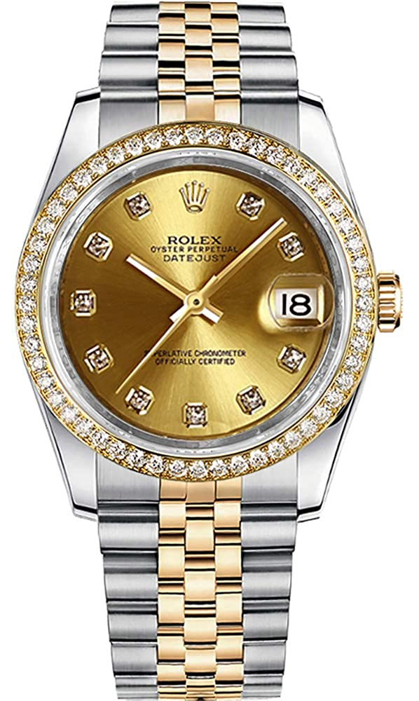 Rolex Expensive Watches Brands in India in 2020