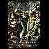 Legends of Marithia: War of Prophecies (3 Full Novel BOX SET)